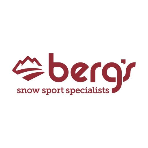 Berg`s coupon codes