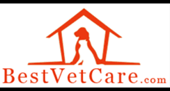 bestvetcare coupon codes