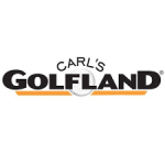 Carl`s Golfland coupon codes