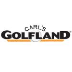 Carl`s Golfland coupon codes