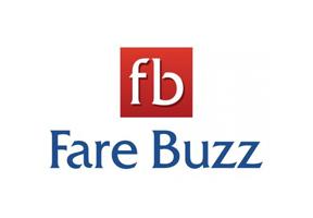 Fare Buzz coupon codes