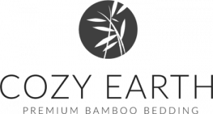 Cozy Earth coupon codes