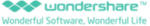 Wondershare coupon codes
