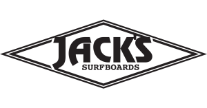 Jack`s Surfboards coupon codes