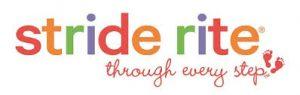 Stride Rite coupon codes