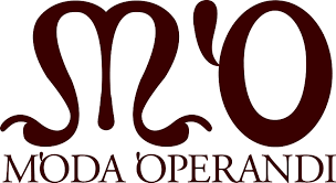 Moda Operandi coupon codes