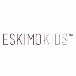 Eskimo Kids coupon codes