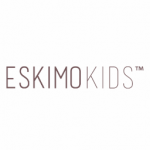 Eskimo Kids coupon codes