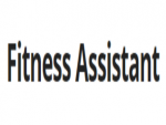 Fitness Assistant coupon codes