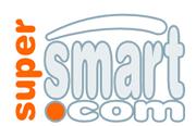 Supersmart.com coupon codes