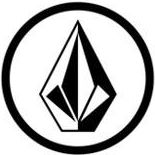 Volcom coupon codes