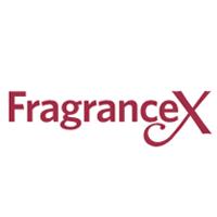 FragranceX coupon codes