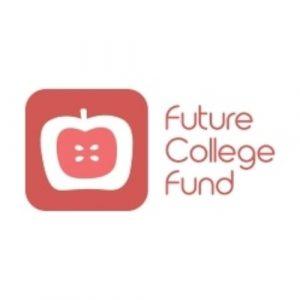 futurecollegefund coupon codes