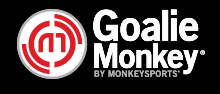 Goalie Monkey coupon codes