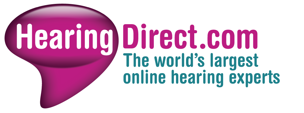 Hearing Direct coupon codes