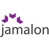 jamalon coupon codes
