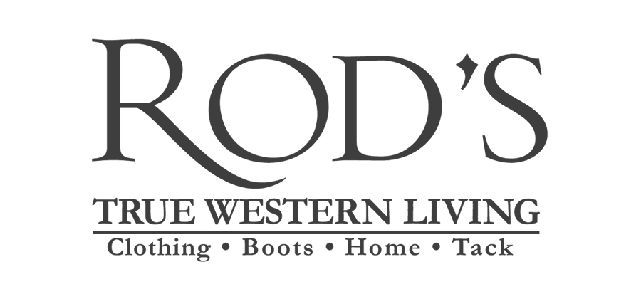 Rod`s Western Palace coupon codes