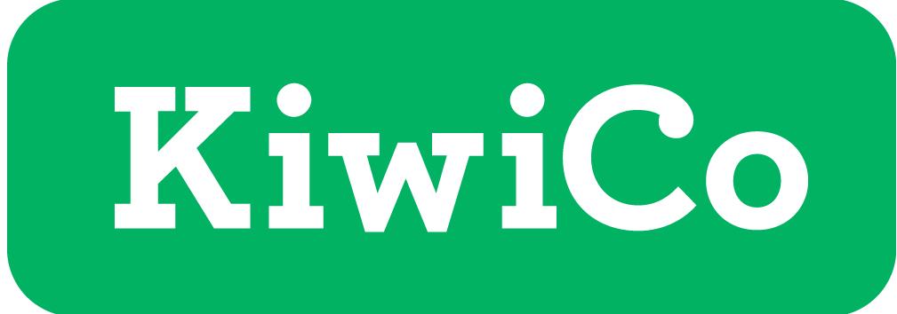 KiwiCo coupon codes