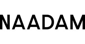 naadam coupon codes