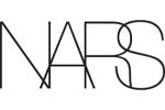 Nars Cosmetics coupon codes