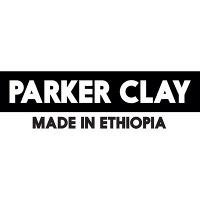 parkerclay coupon codes