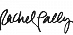 Rachel Pally coupon codes