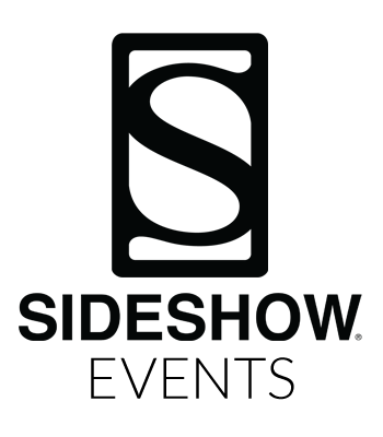 sideshow coupon codes
