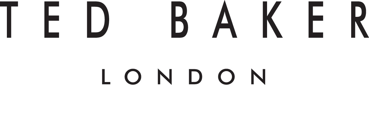 Ted Baker US coupon codes