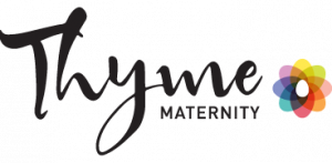 Thyme Maternity coupon codes