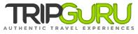 Trip Guru coupon codes