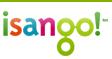 Isango coupon codes