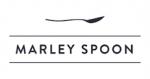 Marley Spoon coupon codes