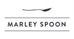 Marley Spoon coupon codes