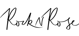 ROCK `N ROSE coupon codes