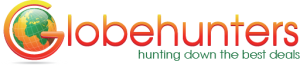 Globehunters coupon codes
