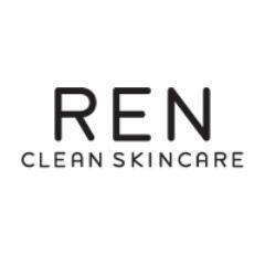 REN Skincare coupon codes