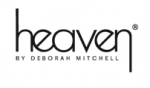 Heaven Skincare coupon codes