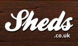 Sheds.co.uk coupon codes