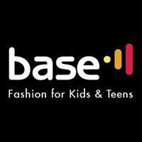 Base Fashion coupon codes