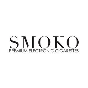 Smoko coupon codes