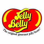 Jelly Belly coupon codes