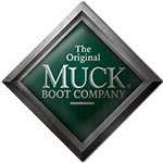 The Original Muck Boot Company coupon codes