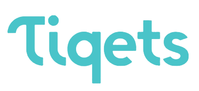 tiqets coupon codes