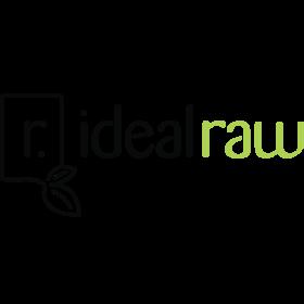 IdealRaw coupon codes