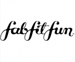 FabFitFun coupon codes