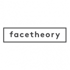 facetheory coupon codes