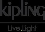 Kipling coupon codes