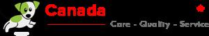 Canada Vet Express coupon codes