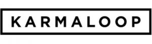 Karmaloop coupon codes