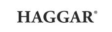 Haggar coupon codes